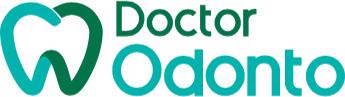 Doctor Odonto